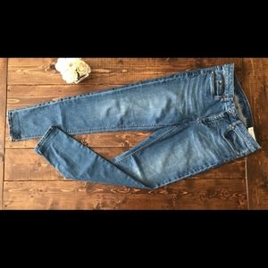 Two by Vince Camuto Skinny Jeans, Size 30/10